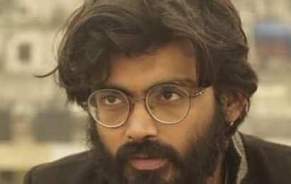 JNU student Sharjeel Imam arrested from Bihar's Jehanabad in sedition case