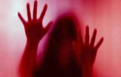 Rajasthan minor 'abducted' and taken to MP by Facebook friend, 'raped' for two months