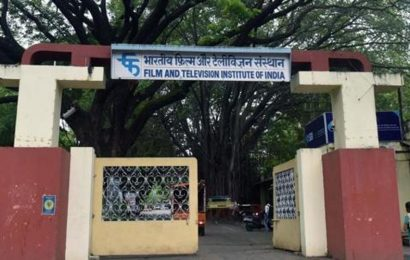 FTII, Satyajit Ray Institute reduce joint entrance exam fees