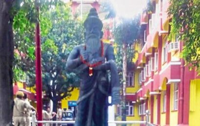 Thiruvalluvar Day 2020: History, significance and all you need to know about the iconic poet