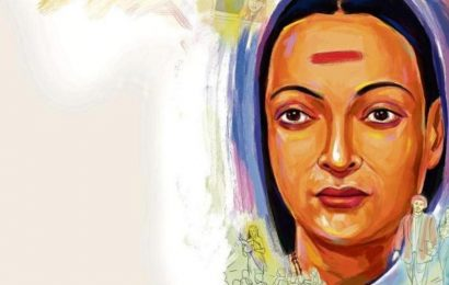 Savitribai Phule birth anniversary: All you need to know about India's first modern feminist