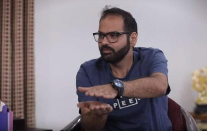 Hansal Mehta on Kunal Kamra's heckling of journalist: 'Felt it was uncool, but only option to expose establishment, its stooges'