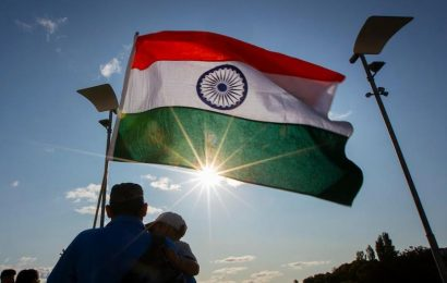 India vs New Zealand 2nd T20I, Auckland weather and pitch report:Another high scoring encounter on cards on sunny day in Auckland