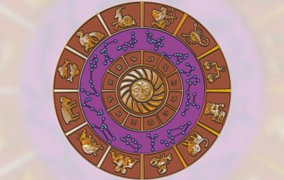 Horoscope Today: Astrological prediction for January 2, what's in store for Leo, Virgo, Scorpio, Sagittarius and other zodiac signs
