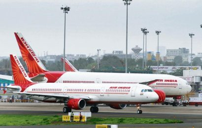 India okays new ground rules for airlines that could end stand-off with US