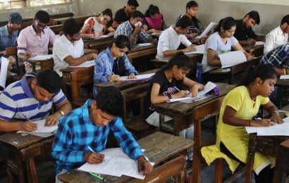 NEET PG Admit Card 2020 released, here's how to check