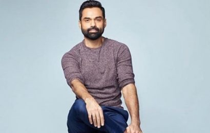 My work has been ahead of the curve: Line of Descent actor Abhay Deol