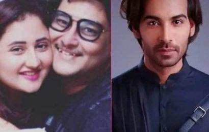 Bigg Boss 13: Arhaan Khan संग शादी पर Rashami Desai के भाई ने दिया बड़ा बयान, कहा- 'बहन की खुशी के आगे…'