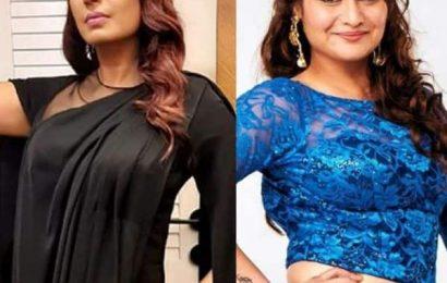 Bigg Boss 13: Do you feel Kashmera Shah spoiled Arti Singh's game by calling Shehnaaz fake? Vote Now | Bollywood Life