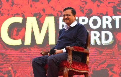 Delhi elections: How will the competition play out?