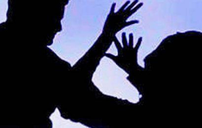 Chandigarh: Three men in SUV assault two cops, damage vehicle