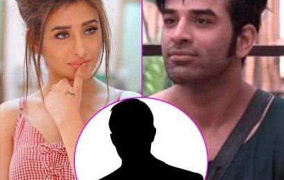Bigg Boss 13: घर में मचे हंगामे के बीच धांसू एंट्री मारेगा ये शख्स, Mahira Sharma लेंगी राहत की सांस