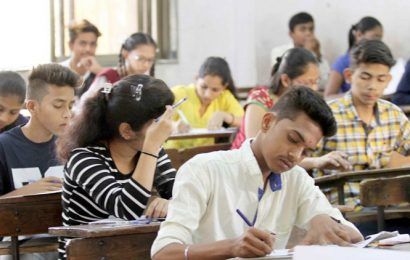 Bihar Board launches mobile app, data centre to make exams high-tech