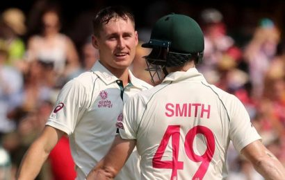 World Test Championship: From Smith to Labuschagne – How Australia batmen are closing gap on India's massive lead at top