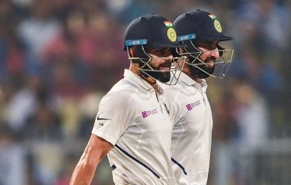 'You can't even compare,' Cheteshwar Pujara on whether Virat Kohli can break his first-class record