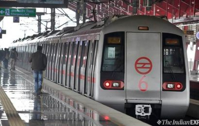 DMRC recruitment 2019: Application process for 1493 vacancies to be closed tomorrow, check details