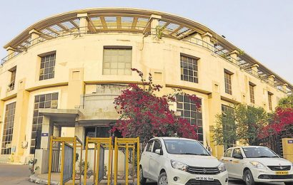 Gurugram's municipal corporation ready with names of ghost workers
