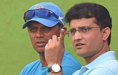 BCCI to set up medical panel and hire social media expert for under-fire NCA