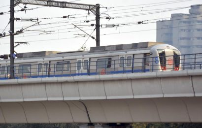 Delhi Metro services on Republic Day: Early trains, closed stations and more