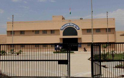 Analysis  India's prison system needs urgent reform
