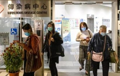 Novel Chinese coronavirus may have 'jumped' to humans from snakes: Study
