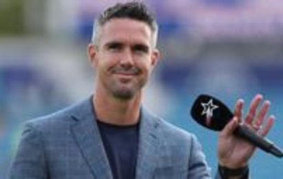 'If they want to win': Kevin Pietersen has some advice for England ahead of 2nd Test