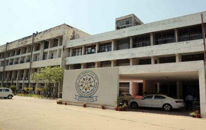 IIT-Ropar to host 16th international meet on digital forensics in New Delhi