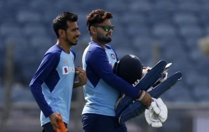 India vs Sri Lanka weather report: No rain expected during 3rd T20I