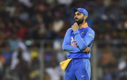 India vs Australia: With series on the line, numbers reveal biggest threat for Virat Kohli and company