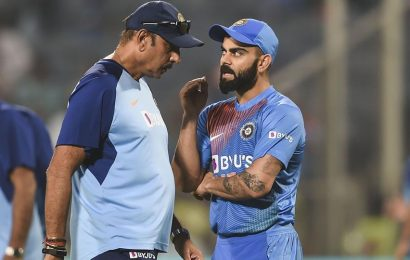 India vs New Zealand: Achilles heel, worst against any side – Numbers reveal India's big problem ahead of New Zealand T20 series