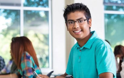 The ultimate IIT-JEE how-to guide