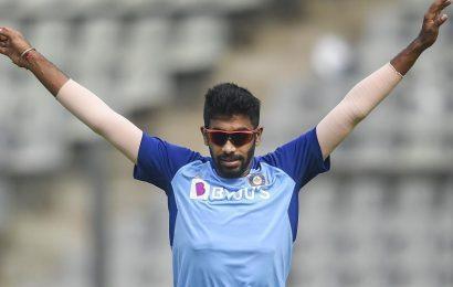India vs Australia: 'Not shy of hitting us in the head' – Virat Kohli shares experience of facing Jasprit Bumrah – Watch