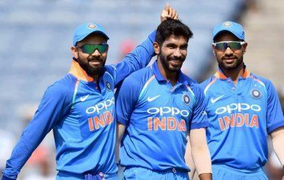 India vs Sri Lanka 1st T20I Dream11 Team: Playing 11, Captain, Vice-Captain Prediction
