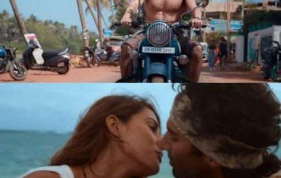 Malang Song Title Track Out! रिलीज हुआ Aditya Roy Kapur और Disha Patani की फिल्म मलंग का धांसू टाइटल ट्रैक