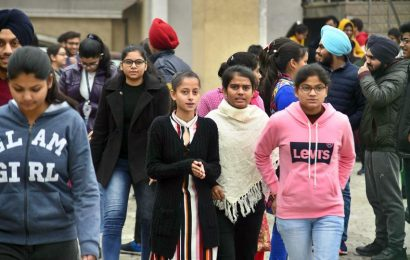 JEE Main 2020 analysis of January 9 Exam: The level of the exam was Easy to Moderate