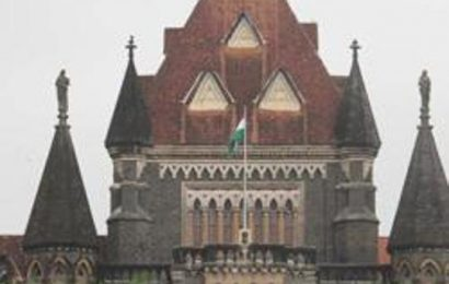 Bombay High Court refuses relief to DHFL promoter Kapil Wadhawan