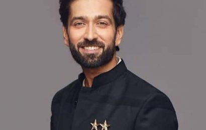 Nakuul Mehta on the CAA protests: When any government tries not to give the youth a voice, it is a cause for concern | Bollywood Life