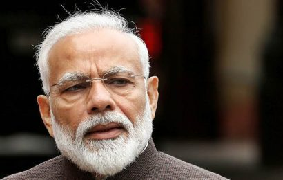 PM Modi unlikely to launch Khelo India Youth Games in Assam