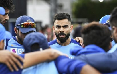 India vs New Zealand: 'They deserve to get a game' – Virat Kohli hints at making changes for remaining matches
