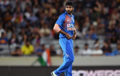 India vs New Zealand: Kiwi keeper Tim Seifert explains why it is so tough to hit Jasprit Bumrah  for runs