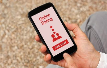 Online dating: Powai-based CA duped of Rs 3.2 lakh, 1 arrested