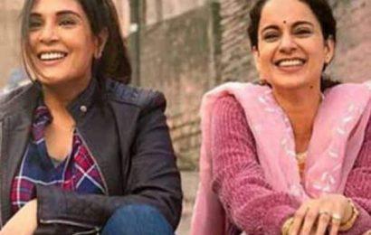 Panga Movie Public Review: Kangana Ranaut के अभियन की तारीफ करते-करते थक नहीं रहे हैं दर्शक, हॉलीवुड से कर डाली तुलना