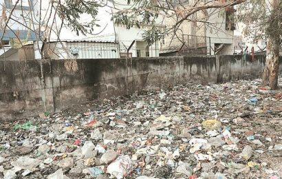 Pune: PMC to open eight plants this year to process garbage