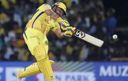 My T20 World Cup hopes depend on my performance in IPL: Suresh Raina