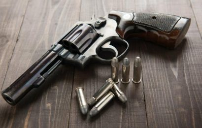 Out on morning walk, Samajwadi Party leader shot dead in UP's Mau district