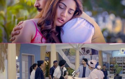 Sanjivani 2 Spoiler Alert: सिड को कफन में लिपटा देखकर अपनी सुधबुध ईशानी, क्या मोहब्बत लेगी आखिरी सांस?