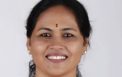 Karnataka BJP MP booked for spreading religious hatred in Kerala
