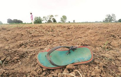 Probe report on 2019 Sonbhadra killings: 'Cut 30 days' pay of 5 cops who failed to take balanced action'