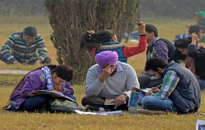 Board exams 2020: How to create an effective study timetable that you can follow