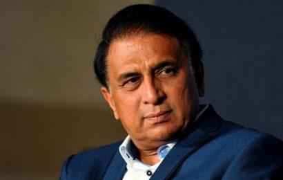 'Ranji Trophy will remain poor cousin of IPL': Sunil Gavaskar